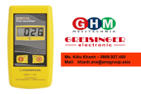 gmh-1150-thermometer-greisinger-vietnam.png