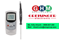gmh-2710-t-thermometer-greisinger-vietnam.png