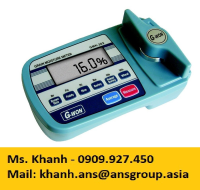 gmk-303-cereals-and-grain-moisture-meter.png