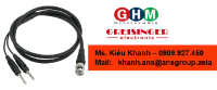 gmk-38-connection-cable-greisinger-vietnam.png