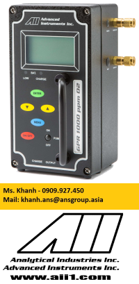 gpr-1000-portable-ppm-oxygen-analyzer.png