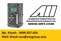 gpr-18-explosion-proof-ppm-oxygen-analyzer.png