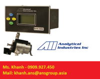 gpr-2900-oxygen-analyzer-with-remote-sensor.png