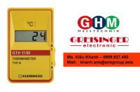gth-1150-thermometer-greisinger-vietnam.png
