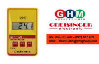 gth-1170-thermometer-greisinger-vietnam.png