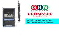 gth-175-pt-t-wd-thermometer-greisinger-vietnam.png