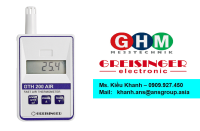 gth-200-air-thermometer-greisinger-vietnam.png