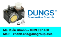 gw-a5-pressure-switch-dungs-vietnam.png