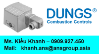 gw500a42-pressure-switch-dungs-vietnam.png