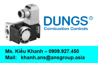 gwa6-pressure-switches-dungs-vietnam.png