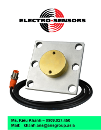 hazardpro-belt-alignment-sensor-electro-sensors-vietnam.png