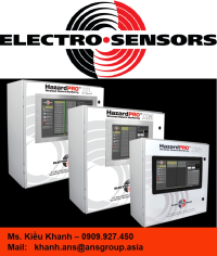 hazardpro-system-managers-electro-sensors-vietnam.png