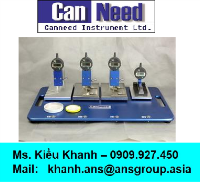 hdm-100-height-dimension-measure-desk-for-claw-twist-cap-ban-do-kich-thuoc-chieu-cao-canneed-vietnam.png