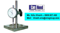 hdy-crown-height-thickness-tester-may-kiem-tra-chieu-cao-va-do-day-canneed-viet-nam.png