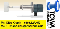 hl-400hgs-stainless-steel-protection-tube-type-max100℃.png