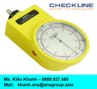 htm-500f-atex-checkline.png