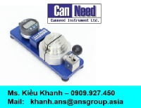 idg-100-can-internal-diameter-gauge-may-do-duong-kinh-trong-canneed-viet-nam.png