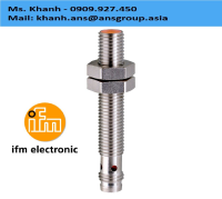 ie5266-inductive-sensors-ifm.png