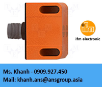 in5225-proximity-switch-ifm.png