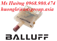 inductive-multi-position-limit-switches-bes02mt-balluff-vietnam.png
