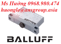 inductive-multi-position-limit-switches-bes03j8-balluff-vietnam.png