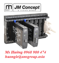 interfacing-for-plc-jk0030a1-jm-concept.png