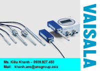 intrinsically-safe-humidity-and-temperature-transmitter-series-hmt360-vaisala-vietnam.png