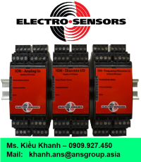 ion-remote-i-o-i-o-modules-with-modbus-electro-sensors-vietnam.png
