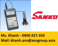 kg-101 moisture-meters-sanko-do-do-am.png