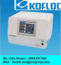 kofloc-gas-mixture-device-brenda-series.png