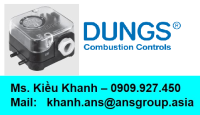 ks-a2-7-pressure-switch-dungs-vietnam.png