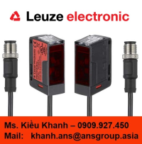 le15-4x-200-m12-throughbeam-photoelectric-sensor-transmitter-1.png