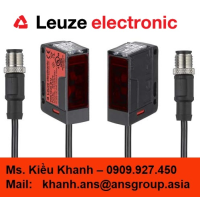 le15-4x-200-m12-throughbeam-photoelectric-sensor-transmitter.png