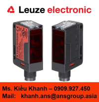 le15-4x-m12-throughbeam-photoelectric-sensor-transmitter-1.png