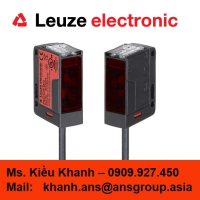 le15-4x-throughbeam-photoelectric-sensor-transmitter-1.png