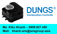 lgw-a1-pressure-switch-dungs-vietnam.png