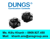 lgwa2-pressure-switches-dungs-vietnam.png