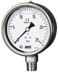 liquid-filled-industrial-pressure-gauge.png