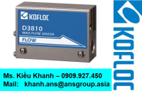 low-cost-digital-mass-flow-meter-model-d3810-series.png