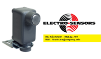 m100-speed-switch-electro-sensors-vietnam.png