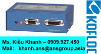 mass-flow-controller-meter-power-units-model-psk-fb-series.png
