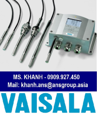 may-do-do-am-nhiet-do-code-hmw92d-humidity-and-temperature-transmitter-2-wire-with-display-cover-vaisala-vietnam.png