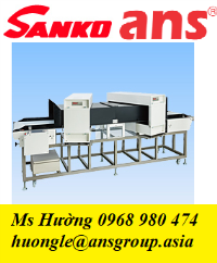 may-do-kim-loai-sc1-600w-sanko.png