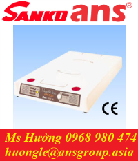 may-do-kim-va-manh-sat-sanko-apa-3000.png