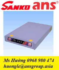 may-do-kim-va-manh-sat-sk-1200-iii-sanko.png
