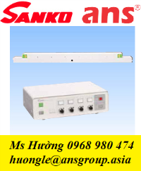 may-do-kim-va-manh-sat-sk-2200-sanko.png