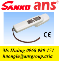 may-do-kim-va-manh-sat-ty-30-sanko-vietnam.png