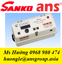 may-do-lo-kim-trc-250a-sanko.png