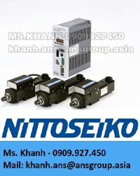 may-do-luu-luong-ssz8100a0ff123450010r-flow-meter-nitto-seiko-vietnam-1.png