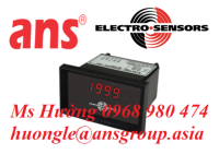 may-do-toc-do-ky-thuat-so-ap1000-electro-sensor.png